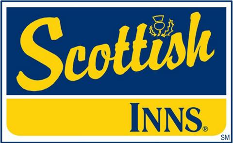 scottish_inns_vicksburg_mississippi-main.jpg